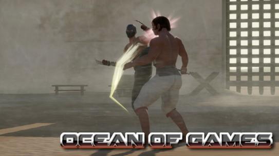 Fighters-Glory-PLAZA-Free-Download-3-OceanofGames.com_.jpg