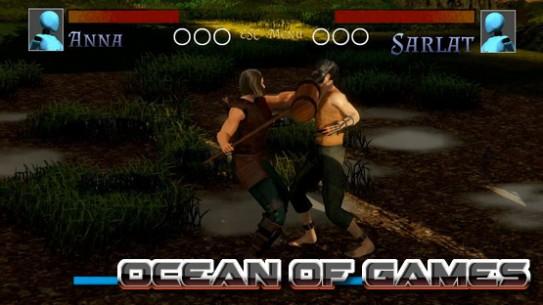 Fighters-Glory-PLAZA-Free-Download-4-OceanofGames.com_.jpg