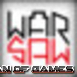 Final-Fantasy-XV-Windows-Edition-Episode-Ardyn-CODEX-Free-Download-1-OceanofGames.com_.jpg