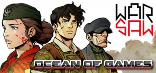 Final-Fantasy-XV-Windows-Edition-Episode-Ardyn-CODEX-Free-Download-2-OceanofGames.com_.jpg