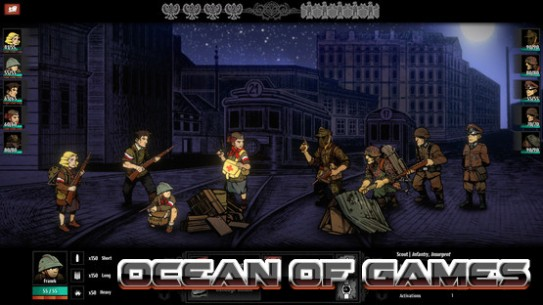Final-Fantasy-XV-Windows-Edition-Episode-Ardyn-CODEX-Free-Download-3-OceanofGames.com_.jpg