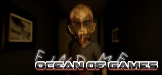 Find-Me-Horror-Game-PLAZA-Free-Download-1-OceanofGames.com_.jpg