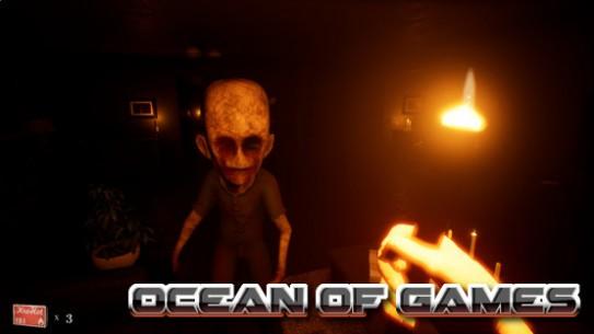 Find-Me-Horror-Game-PLAZA-Free-Download-3-OceanofGames.com_.jpg