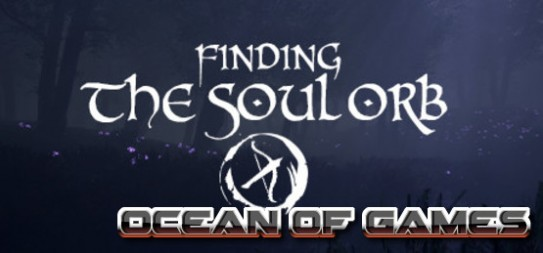 Finding-the-Soul-Orb-PLAZA-Free-Download-1-OceanofGames.com_.jpg