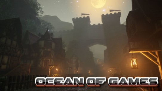 Finding-the-Soul-Orb-PLAZA-Free-Download-2-OceanofGames.com_.jpg