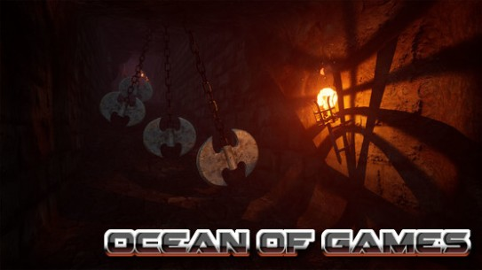 Finding-the-Soul-Orb-PLAZA-Free-Download-3-OceanofGames.com_.jpg