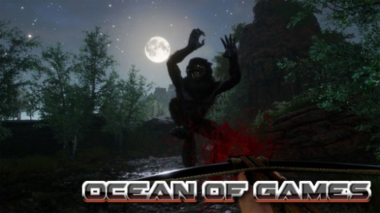Finding-the-Soul-Orb-PLAZA-Free-Download-4-OceanofGames.com_.jpg