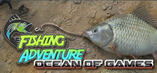 Fishing-Adventure-PLAZA-Free-Download-1-OceanofGames.com_.jpg
