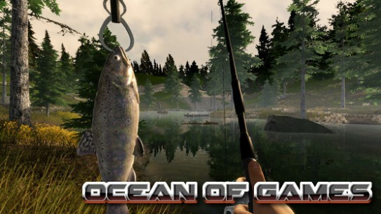 Fishing-Adventure-PLAZA-Free-Download-2-OceanofGames.com_.jpg