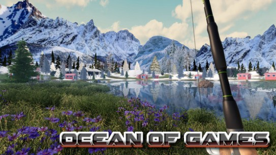 Fishing-Adventure-PLAZA-Free-Download-3-OceanofGames.com_.jpg
