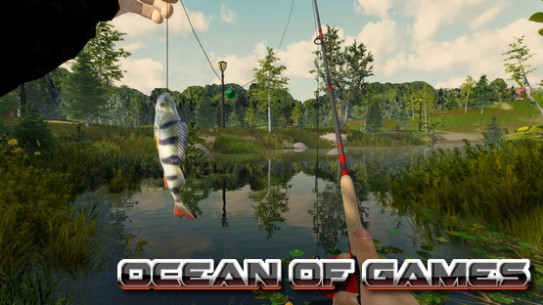 Fishing-Adventure-PLAZA-Free-Download-4-OceanofGames.com_.jpg