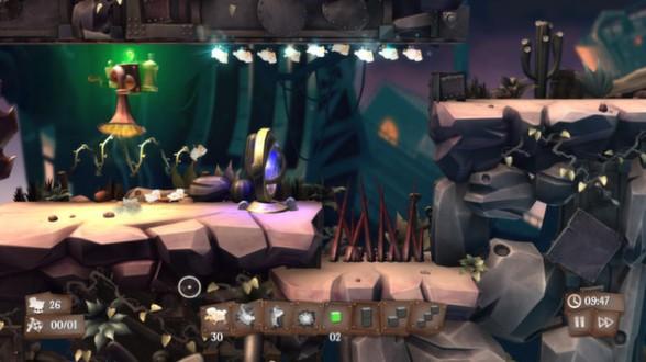 Flockers-Game-PC-Version