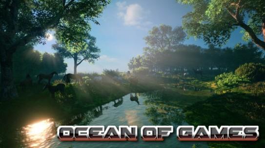 FlowScape-DRMFREE-Free-Download-1-OceanofGames.com_.jpg