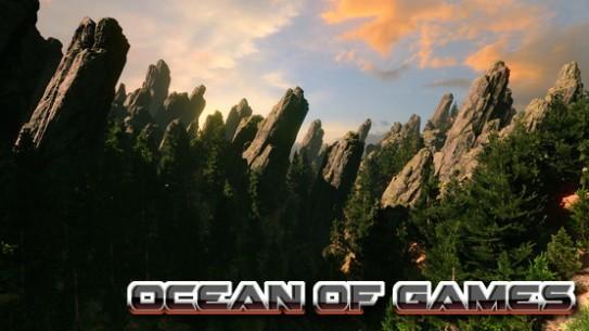 FlowScape-DRMFREE-Free-Download-2-OceanofGames.com_.jpg