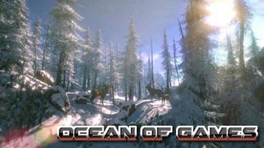 FlowScape-DRMFREE-Free-Download-3-OceanofGames.com_.jpg