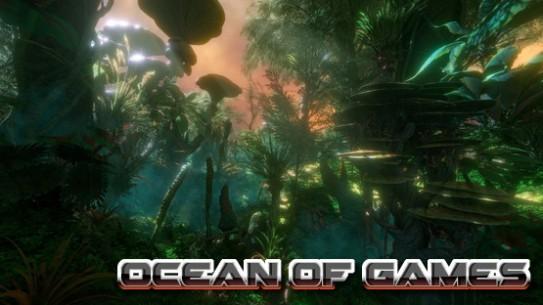 FlowScape-DRMFREE-Free-Download-4-OceanofGames.com_.jpg