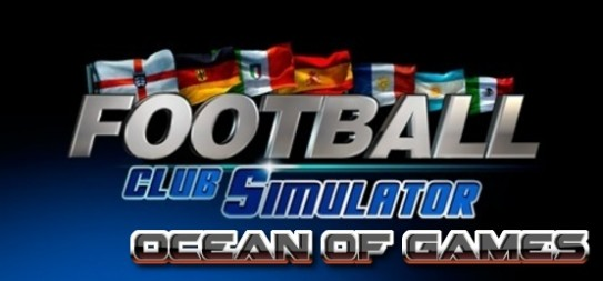 Football-Club-Simulator-20-SKIDROW-Free-Download-1-OceanofGames.com_.jpg