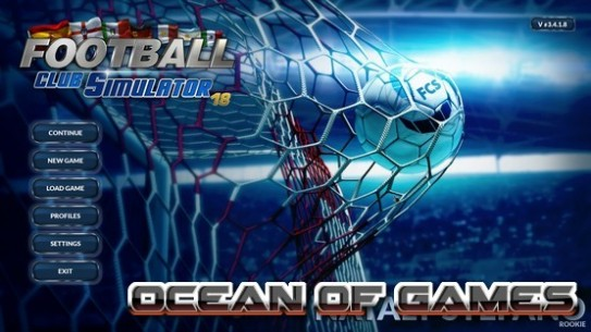 Football-Club-Simulator-20-SKIDROW-Free-Download-2-OceanofGames.com_.jpg