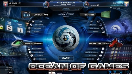 Football-Club-Simulator-20-SKIDROW-Free-Download-3-OceanofGames.com_.jpg