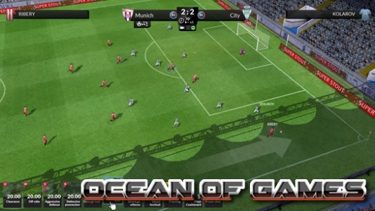 Football-Club-Simulator-20-SKIDROW-Free-Download-4-OceanofGames.com_.jpg