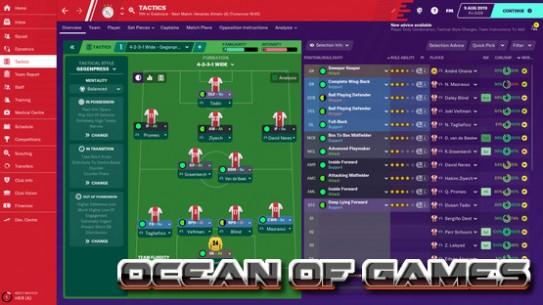 Football-Manager-2020-Free-Download-2-OceanofGames.com_.jpg