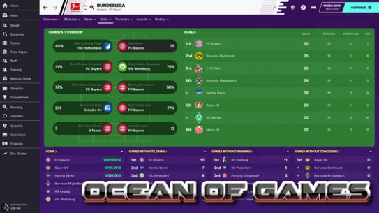Football-Manager-2020-Free-Download-3-OceanofGames.com_.jpg