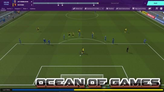 Football-Manager-2020-Free-Download-4-OceanofGames.com_.jpg