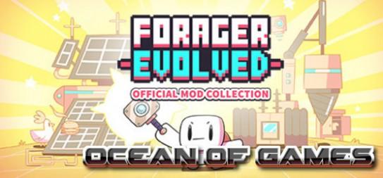 Forager-Evolved-SiMPLEX-Free-Download-1-OceanofGames.com_.jpg