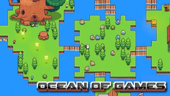 Forager-Evolved-SiMPLEX-Free-Download-2-OceanofGames.com_.jpg