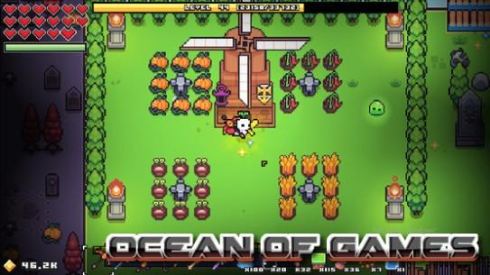 Forager-Evolved-SiMPLEX-Free-Download-3-OceanofGames.com_.jpg