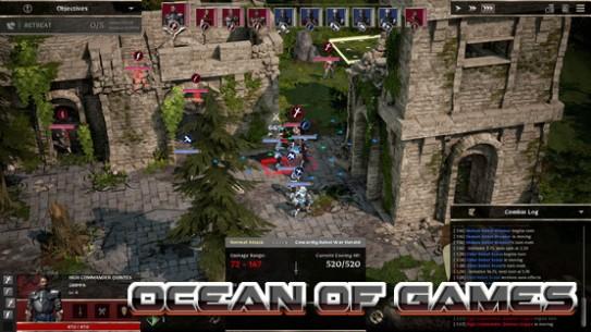 Forged-of-Blood-HOODLUM-Free-Download-2-OceanofGames.com_.jpg