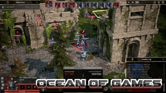 Forged-of-Blood-v1.4.4690-PLAZA-Free-Download-3-OceanofGames.com_.jpg