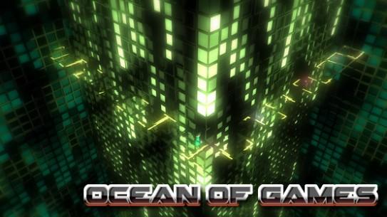 Forgotten-Passages-PLAZA-Free-Download-3-OceanofGames.com_.jpg