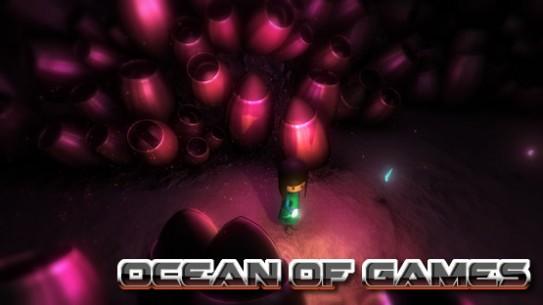 Forgotten-Passages-PLAZA-Free-Download-4-OceanofGames.com_.jpg