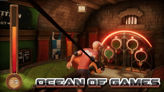 Fort-Boyard-Free-Download-1-OceanofGames.com_.jpg