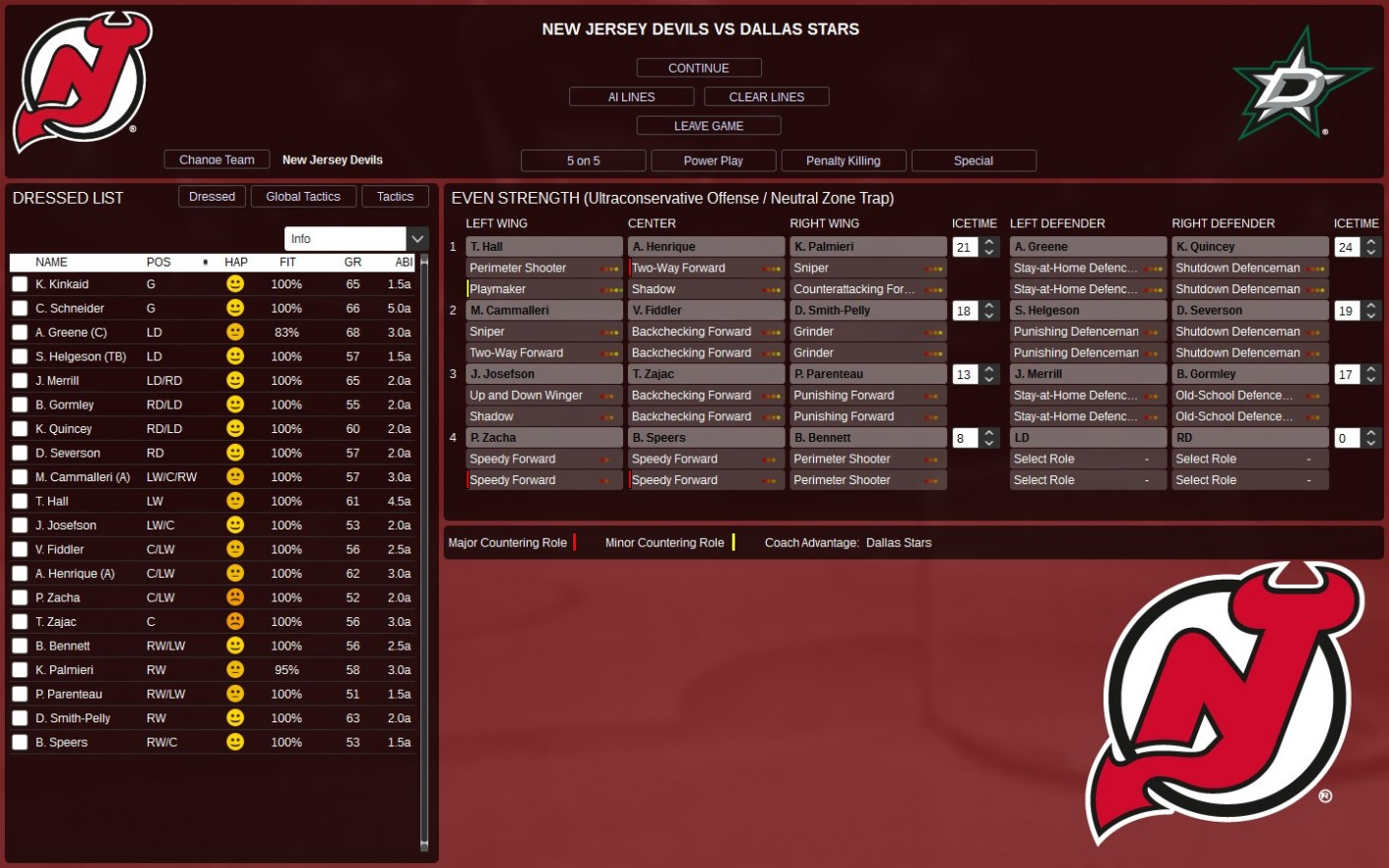 franchise-hockey-manager-3-features