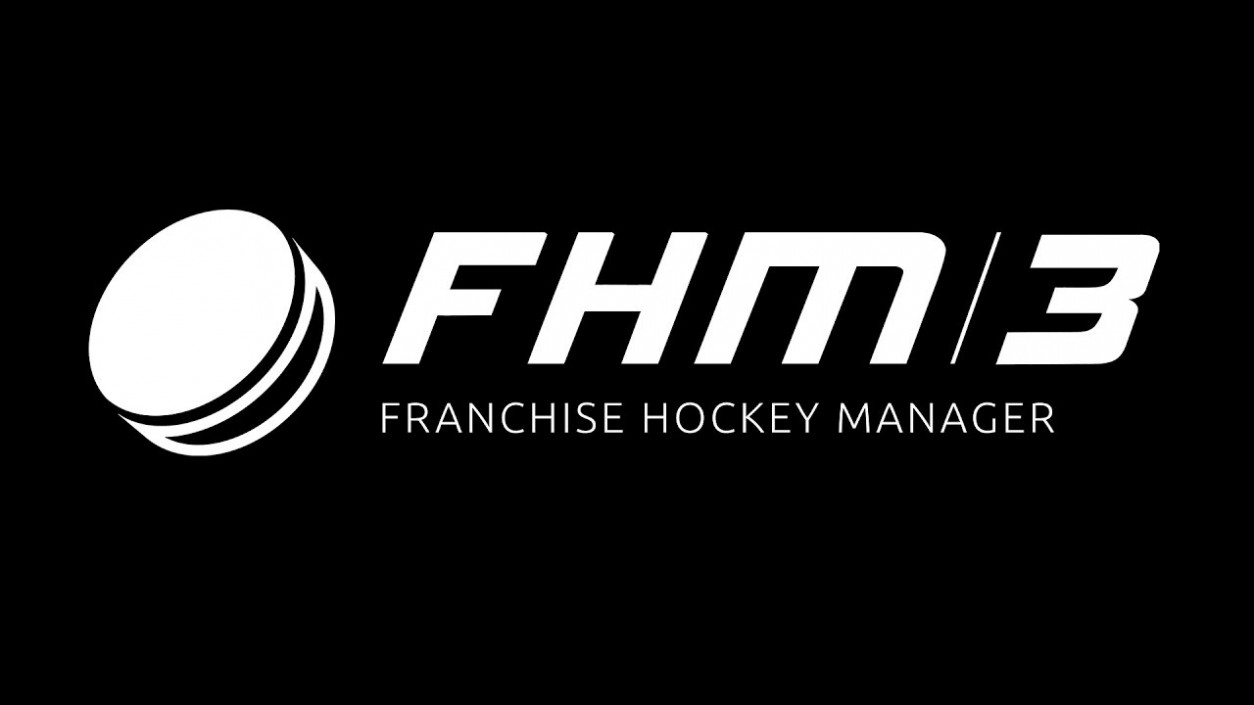Franchise Hockey Manager 3 Free Download