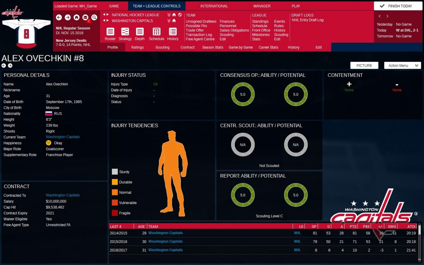 franchise-hockey-manager-3-setup-free-download