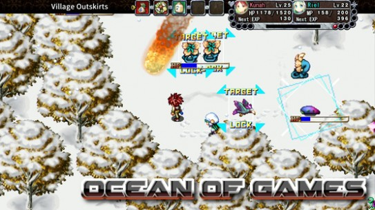 Frane-Dragons-Odyssey-Free-Download-2-OceanofGames.com_.jpg