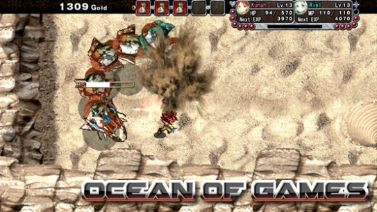 Frane-Dragons-Odyssey-Free-Download-3-OceanofGames.com_.jpg