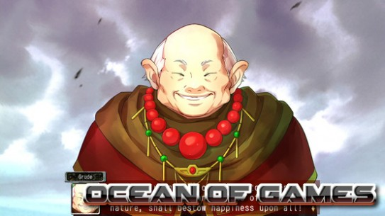 Frane-Dragons-Odyssey-Free-Download-4-OceanofGames.com_.jpg