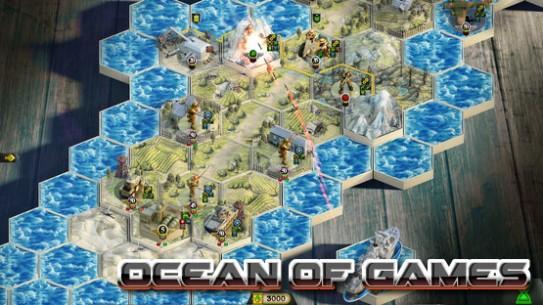 Frontline-World-War-II-DARKSiDERS-Free-Download-2-OceanofGames.com_.jpg