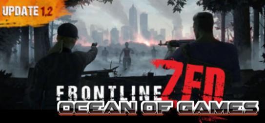 Frontline-Zed-ZiGen-Science-Facility-CODEX-Free-Download-1-OceanofGames.com_.jpg