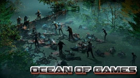 Frontline-Zed-ZiGen-Science-Facility-CODEX-Free-Download-2-OceanofGames.com_.jpg