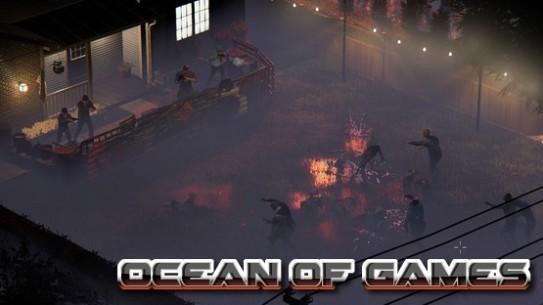 Frontline-Zed-ZiGen-Science-Facility-CODEX-Free-Download-3-OceanofGames.com_.jpg