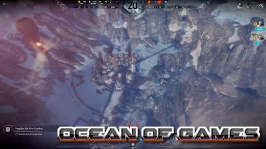 Frostpunk-On-The-Edge-HOODLUM-Free-Download-1-OceanofGames.com_.jpg