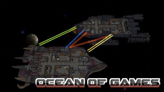 Galactic-Crew-Free-Download-1-OceanofGames.com_.jpg