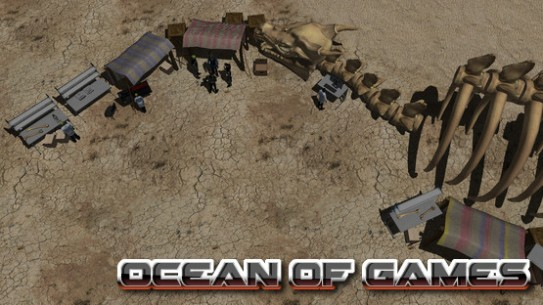 Galactic-Crew-Free-Download-3-OceanofGames.com_.jpg
