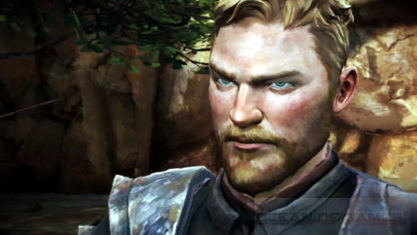 Game of Thrones PC Games Episode 3 Download For Free