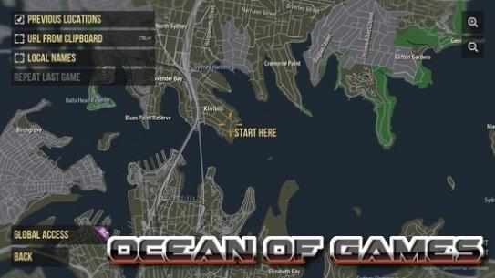 Generation-Streets-PLAZA-Free-Download-3-OceanofGames.com_.jpg